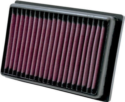 Can Am Spyder K&N Performance Air Filter CM-9908