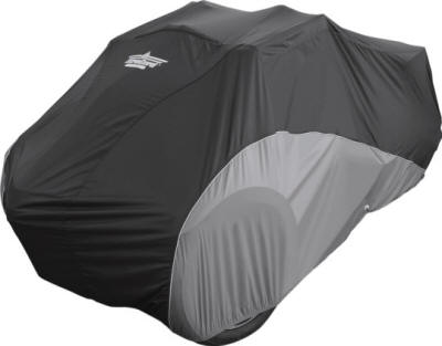 Can Am Spyder RT Cover 4-476BC